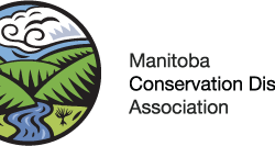 Manitoba Conservation Districts