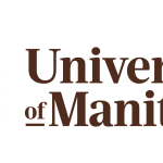 university of Manitoba horizontal logo